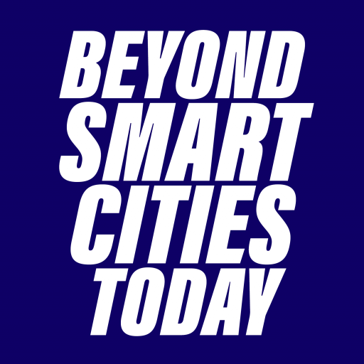 Beyond Smart Cities Today