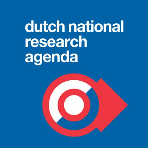 Dutch National Research Agenda